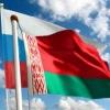 Назаров встретился с Почетным консулом Белоруссии