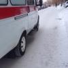 В Омской области в ДТП пострадали 8 человек, в том числе четырехлетний мальчик