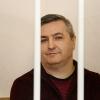 Омский суд признал Юрия Гамбурга виновным, назначил штраф и 5,5 лет в исправительной колонии