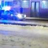 Омские правоохранители еще не установили личность погибшего под автобусом пешехода