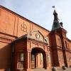 Депутаты разрешили мэру Омска взять ещё одного первого заместителя