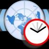 «Омскгидропривод» объявил себя банкротом