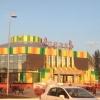 Омский архитектор требует вернуть цирку прежний вид