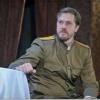 Омский актер и режиссер Кирилл Витько скончался в Нижнем Новгороде