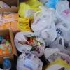 Более восьми тысяч омичей получили адресную социальную помощь за 2015 год
