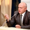 В омском правительстве намерены отслеживать каждый федеральный рубль