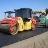 Виктор Назаров потребовал разобраться, почему ремонт дорог в области отложили на осень