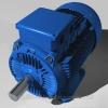 Продукция компании ATAS electromotry