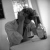 Борьба с алкоголизмом - дело общее
