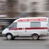В Омской области за 2015 год зарегистрировано более 17 тысяч ложных вызовов