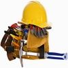 Обучение охране труда и безопасности дорожного движения в МАМИ