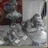 Омский бизнесмен не смог отсудить 9 миллионов за магнитики с «Любочкой» и «Степанычем»