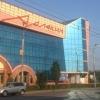 Из-за кукольников в Омске закроют проезд по проспекту Маркса
