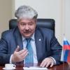 Бывший омич Сергей Бабурин может стать губернатором Севастополя