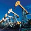Нефтяная Россия – шаг к светлому будущему?