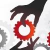 Кто такие системные интеграторы и чем они занимаются?