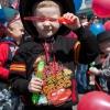 Дмитрий Нагиев будет дуть вместе с омичами на Параде мыльных пузырей