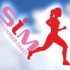 Цветочный забег в Омске пройдет под девизом «Женщины-детям!»