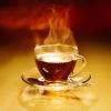 Любимая добавка к чаю