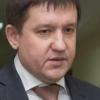 Олег Голубев стал председателем омской РЭК