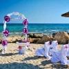 Лучшие места для проведения символической свадебной церемонии на Кипре
