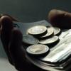 Омским пенсионерам предложат ежемесячную выплату в обмен на квартиру