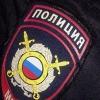 В Омске возбудили дело по факту незаконной продажи сим-карт