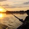 Рыбалка – лучший отдых