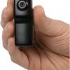 Уверенность за рулем может стоить совсем недорого, если приобрести видеорегистратор