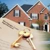 Ипотечный кредит – выгода очевидна