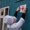Виктор Назаров поручил открыть в Омске еще 2 фельдшерско-акушерских пункта