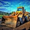 Аренда спецтехники и строительного оборудования