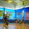 «Ростелеком» поддержал традиционный турнир по волейболу памяти И.Н. Багнюка в Омске