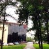 Александр Жуков сказал, что Омск после 300-летия выглядит прекрасно