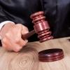 Суд забрал офисное помещение у жены омского экс-депутата