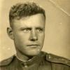 Григорий Демьянович Онискевич
