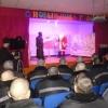 Омские осужденные представили новогодний спектакль «Отморозко»