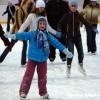 Напротив омской мэрии планируют открыть массовые катания