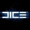 DICE пересмотрела систему прогресса Star Wars: Battlefront II после критики от игроков