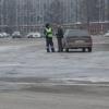 17 июля полиция будет ловить в Омске пьяных водителей