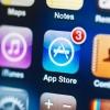 Apple снизила цены в App Store на 3 рубля