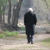 В Омской области есть свободные места в пансионатах для пожилых людей