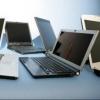 Как подобрать ноутбук