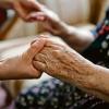 Омские пенсионеры оформят льготы по капремонту с помощью социальных работников