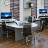 Мебель Riva — экономичное решение проблемы обустройства офиса