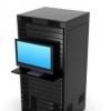 Каким запросам должен отвечать современный сервер
