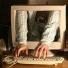 Хакеру-рецидивисту смягчили наказание