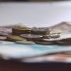 Омские налогоплательщики  перечислили в Пенсионный фонд более 16 млрд рублей