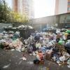 Судебный процесс по мусорной реформе решили приостановить до 27 июня