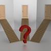 Александр КОСТЮКОВ:  «От права выбора не откажусь никогда»